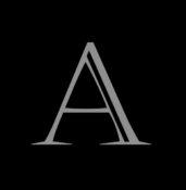 A - E