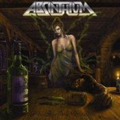 absinthium_onefortheroad