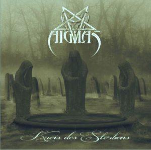 Aigilas – Kreis des Sterbens