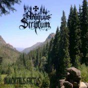 antiquus-scriptum-immortalis-factus