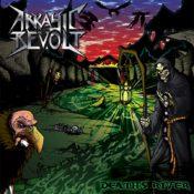 arkayik-revolt-deaths-river