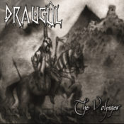 draugl-the-voyager