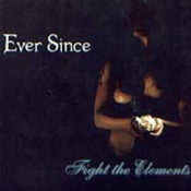 eversince-fighttheelements