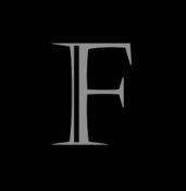 F - H