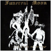 funeralmoon-evil-night-of-heresy