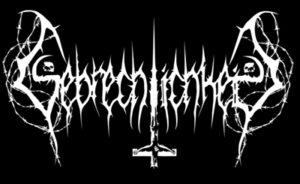 gebrechlichkeit-logo