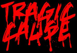tragic-cause-logo