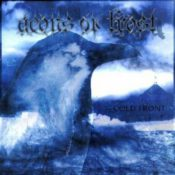 aeons-ov-frost-cold-front