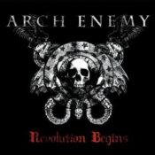 arch-enemy-revolution-begins