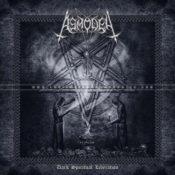 asmodey-dark-spiritual-liberation