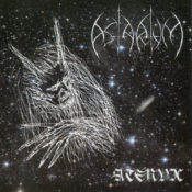 astarium-atenvx-cd