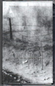 atomtrakt-verwuestung-mc