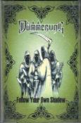 dammerung-follow-your-shadow-tape