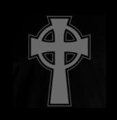 Gothic / Medieval Metal
