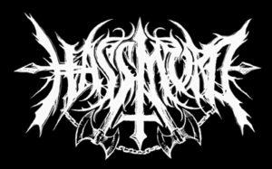 hassmord-logo