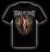 3. Shirts / Textilien
