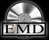 logo_eisen_media