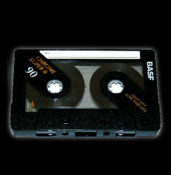 5. Tapes