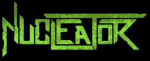 nucleator-logo