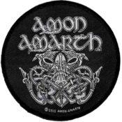 amon-amarth-odin-patch