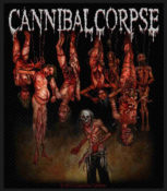 cannibal-corpse-torture-patch