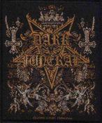dark-funeral-ineffable-kings-patch