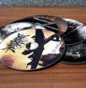 1. CDs
