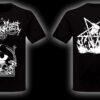 Pestnebel – Nachtwelten Shirt Size XL