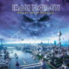Iron Maiden – Brave new world CD