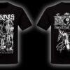 Moloch – Nur der Tod ist wirklich Shirt Size XL