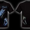 Orden Ogan – Ritual Blade Shirt Size XL