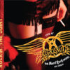 Aerosmith – Rockin' the joint CD