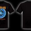 Def Leppard – Adrenalize Shirt size L